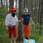 Pohádkový les 2016 (049)