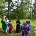 Pohádkový les 2016 (083)
